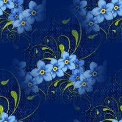 flor (61) (250x250, 25Kb)