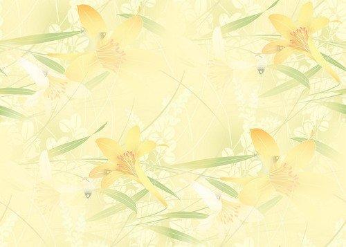 flor (133) (500x357, 28Kb)