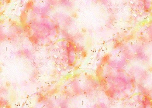 flor (132) (500x356, 34Kb)