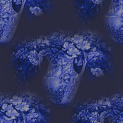 flor (87) (400x400, 56Kb)