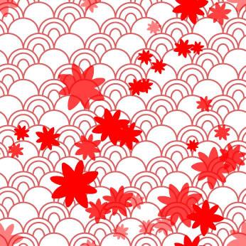 flor (77) (346x346, 59Kb)