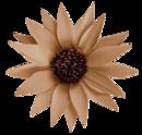 flor (14) (130x124, 61Kb)