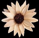 flor (15) (130x124, 61Kb)