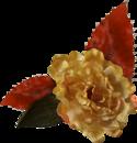 flor (9) (125x130, 61Kb)