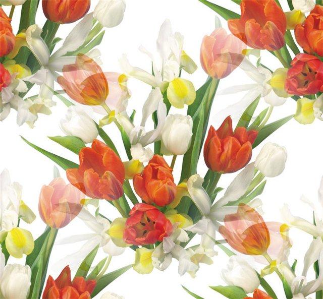 flor (231) (640x593, 79Kb)