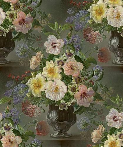 flor (93) (418x500, 84Kb)