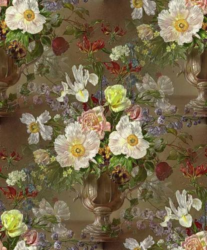 flor (90) (414x500, 92Kb)