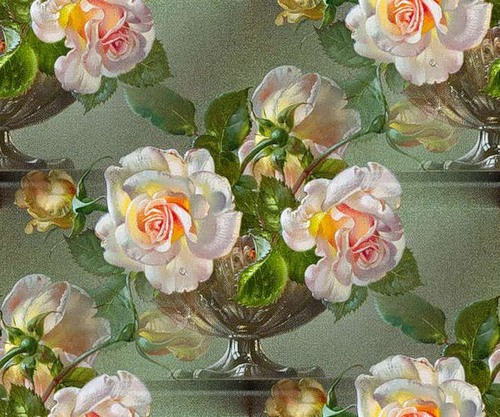 flor (156) (500x417, 93Kb)