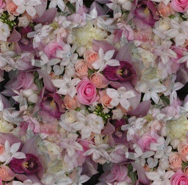 flor (232) (640x629, 96Kb)