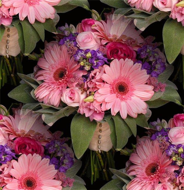 flor (182) (619x640, 106Kb)