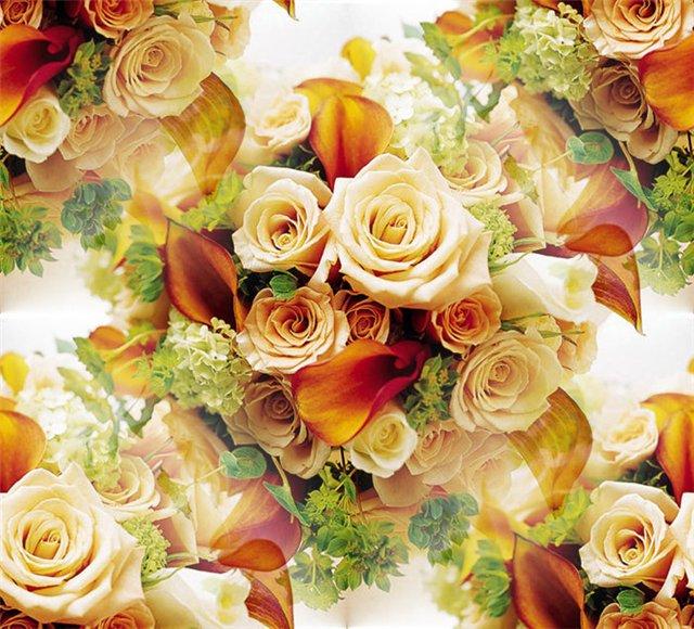 flor (230) (640x580, 107Kb)