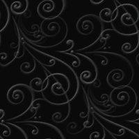 prozrac) (134) (200x200, 7Kb)