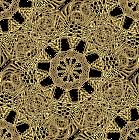 prozrac) (55) (139x140, 71Kb)
