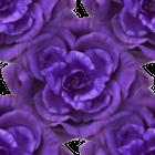 prozrac) (59) (140x140, 47Kb)