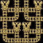 prozrac) (63) (140x140, 52Kb)