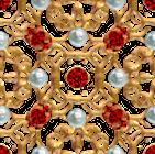 prozrac) (65) (141x140, 62Kb)