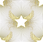 prozrac) (67) (142x140, 68Kb)