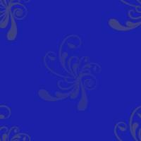 prozrac) (138) (200x200, 22Kb)