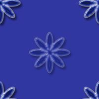 prozrac) (143) (200x200, 28Kb)