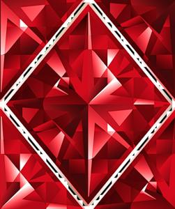 prozrac) (221) (251x300, 142Kb)