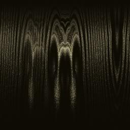 prozrac) (227) (256x256, 68Kb)