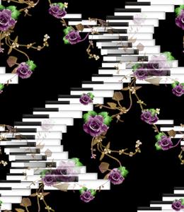 prozrac) (229) (260x300, 108Kb)