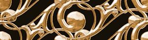 prozrac) (237) (300x82, 61Kb)