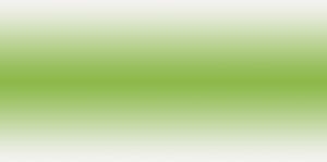 prozrac) (241) (300x149, 5Kb)