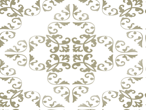 prozrac) (249) (300x225, 89Kb)