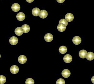prozrac) (252) (300x271, 46Kb)