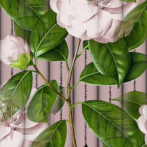 prozrac) (258) (300x300, 211Kb)