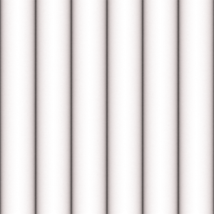 prozrac) (261) (300x300, 64Kb)
