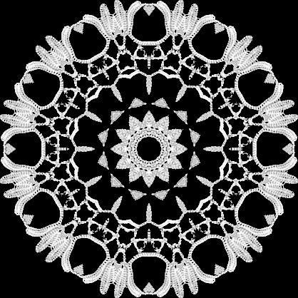 prozrac) (267) (418x418, 114Kb)