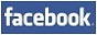 www.facebook (88x32, 6Kb)