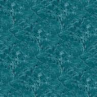 prozrahcnteksturi) (23) (190x190, 75Kb)