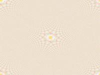 prozrahcnteksturi) (27) (200x150, 65Kb)