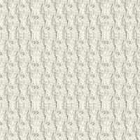 prozrahcnteksturi) (29) (200x200, 22Kb)