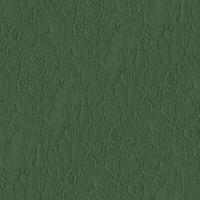 prozrahcnteksturi) (31) (200x200, 39Kb)