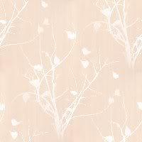 prozrahcnteksturi) (35) (200x200, 47Kb)