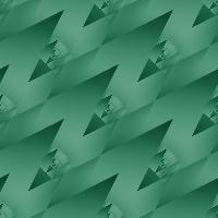 prozrahcnteksturi) (39) (200x200, 52Kb)
