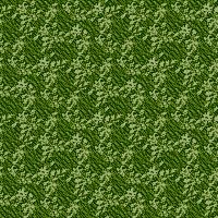 prozrahcnteksturi) (41) (200x200, 57Kb)