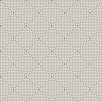prozrahcnteksturi) (43) (200x200, 58Kb)