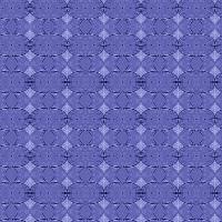 prozrahcnteksturi) (45) (200x200, 62Kb)