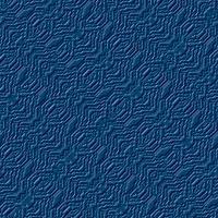 prozrahcnteksturi) (47) (200x200, 66Kb)