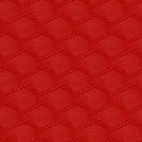 prozrahcnteksturi) (49) (200x200, 68Kb)