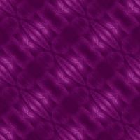 prozrahcnteksturi) (51) (200x200, 71Kb)