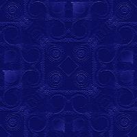 prozrahcnteksturi) (53) (200x200, 72Kb)