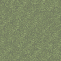 prozrahcnteksturi) (55) (200x200, 73Kb)
