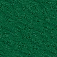 prozrahcnteksturi) (57) (200x200, 73Kb)
