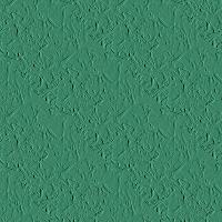 prozrahcnteksturi) (59) (200x200, 75Kb)